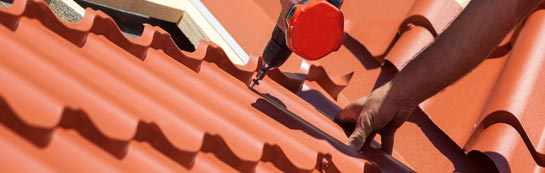 save on Quoyscottie roof installation costs